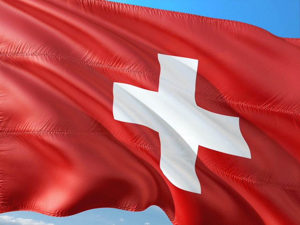 Comment créer son entreprise en Suisse ?